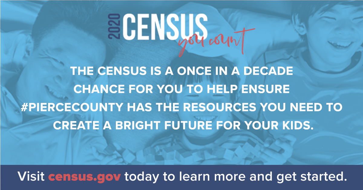 Census graphic-Once in a decade opportunity