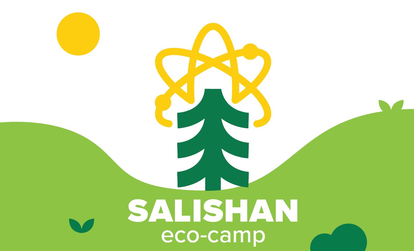 Salishan Eco-Camp