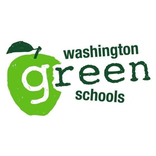 Washington Green Schools