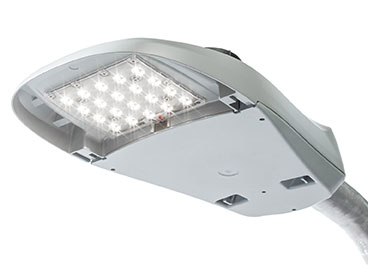 New Residential LED Fixture