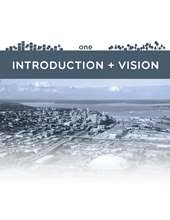 introduction and vision