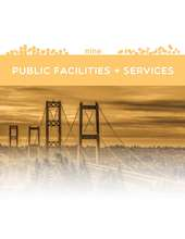 public facilities and services